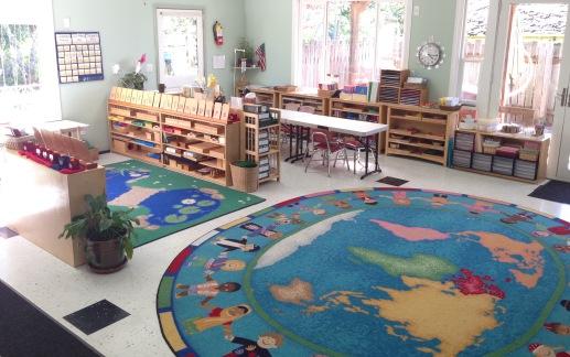 CVM_classroom