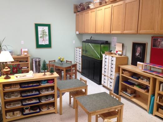 CVM_classroom2