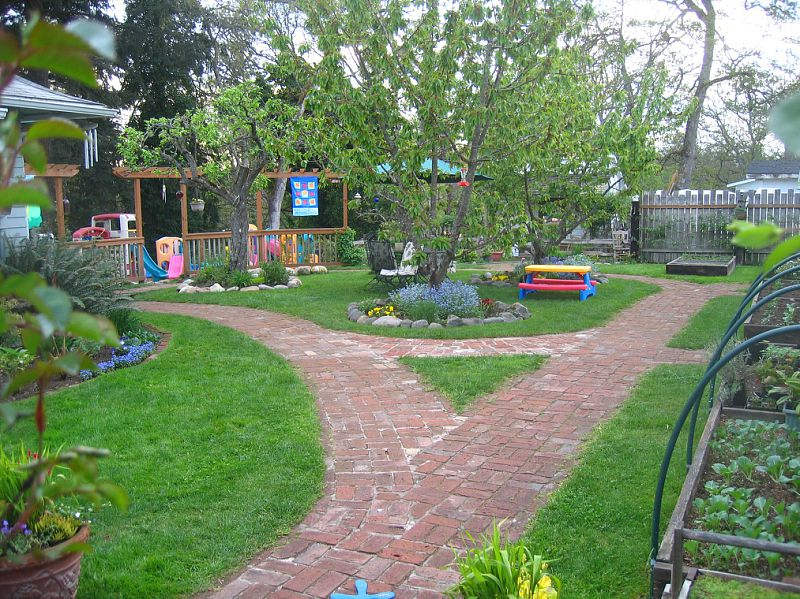 Contact Us Children 39 S Village Montessori Preschool Kindergarten Dupont Wa